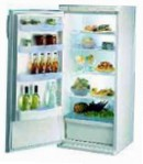 Whirlpool ART 570/G Fridge