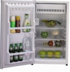 Daewoo Electronics FR-147RV Fridge