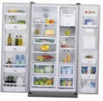 Daewoo Electronics FRS-2011 IAL Fridge