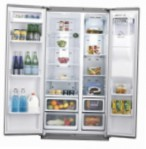 Samsung RSH7UNPN Fridge