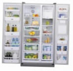 Daewoo FRS-2011I WH Fridge