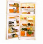 Daewoo Electronics FR-700 CB Fridge