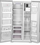 Bosch KFU5755 Fridge