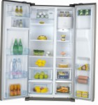 Daewoo FRN-X 22 D3CS Fridge