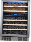Vestfrost VFWC 150 Z2 Fridge