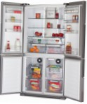 Vestfrost VFD 910 X Fridge