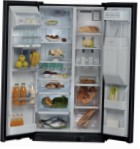 Whirlpool WSG 5588 A+M Fridge