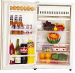 Daewoo Electronics FR-142A Fridge