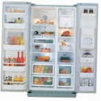 Daewoo Electronics FRS-T20 FA Fridge