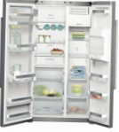 Siemens KA62DA70 Fridge