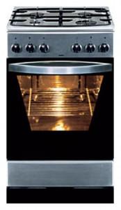 grill de protection pare feu B/éb/é SUPERKA 7: Barri/ère de s/écurit/é po/êles /à bois et /à granul/és design Firestyle/® prot/éger les enfants r/éalis/é en acier Made in Italy