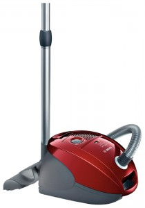 Aspirateur Bosch BSGL 32125 Photo