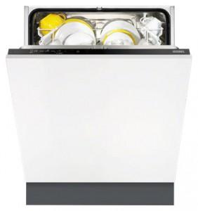 Quelle Electrolux Zanussi lavavajillas 50286967000/accesorios//cesta de vajilla 8/x lavavajillas ruedas cesta superior de la piel por Juno Privileg