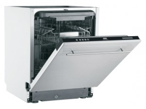 Dishwasher Delonghi DDW09F Diamond Photo