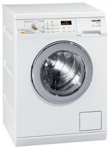 Pralni stroj Miele W 5905 WPS Photo