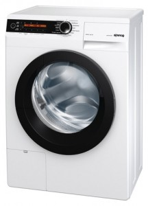 Washing Machine Gorenje W 66Z23 N/S1 Photo