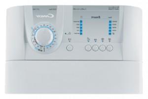 Схема стиральной машины канди cty 1046