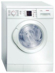 Washing Machine Bosch WAE 24443 Photo
